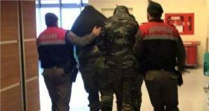 Γενικός ξεσηκωμός στη Βόρεια Ελλάδα για τους δυο Έλληνες στρατιωτικούς