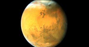 NASA: 5.000 ηλιοβασιλέματα στον Άρη από το ρομποτικό «Opportunity»