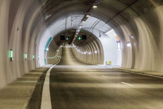 Ο Δεκάλογος της ασφαλούς οδήγησης στο Δίκτυο των Αυτοκινητόδρομων