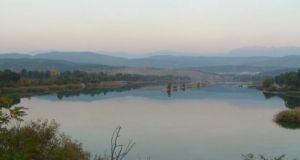 «Αχελώος – Το ποτάμι μιλούσε…», μουσικοθεατρική παράσταση στο ΔΗ.ΠΕ.ΘΕ. Αγρινίου