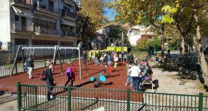 Ο Δήμος Θέρμου εντάσσεται στο πρόγραμμα «Φιλόδημος ΙΙ»