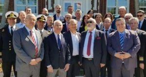 Φλόριντα: Ξεκίνησαν οι εκδηλώσεις με τιμώμενη πόλη το Μεσολόγγι