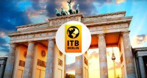 """Τα """"μηνύματα"""" από τη Γερμανία δείχνουν νέο ρεκόρ σε τουριστικές…"""