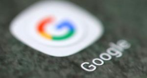 Στους χάρτες της Google, μας οδηγεί μια διευρυμένης πραγματικότητας «αλεπού»