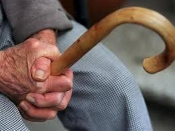 Τέταρτος θάνατος από το Γηροκομείο στο Ασβεστοχώρι