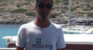 Θρήνος στην Κρήτη για τον αδικοχαμένο Δημήτρη! Ανασύρθηκε νεκρός από…