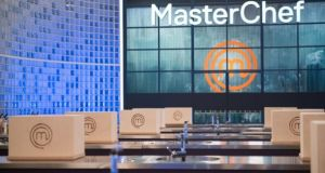 MasterChef – Spoiler: Αυτός είναι ο μεγάλος νικητής!