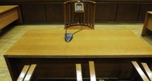 Δικαστική ανατροπή και καταδίκη 38χρονου Αιτωλοακαρνάνα σε 16 χρόνια κάθειρξη