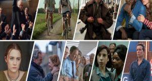 Όσκαρ 2018: Οι 9 υποψήφιες ταινίες που διεκδικούν το αγαλματίδιο!…