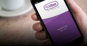 Το Viber παρουσιάζει νέα Chat Εxtensions για ακόμα πιο συναρπαστικές…