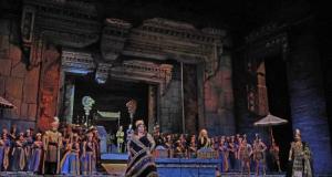 ΔΗ.ΠΕ.ΘΕ. Αγρινίου: «The Met: Live in με την κορυφαία όπερα…