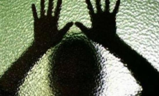 Αμφιλοχία: Σύλληψη 44χρονου για ενδοοικογενειακή βία και σωματικές βλάβες