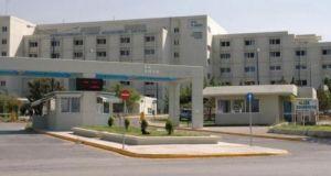 Μπακαδήμα – Πανεπιστημιακό Νοσοκομείο Ρίου: Ανύπαρκτοι διοικητικοί υπάλληλοι σε εφημερία