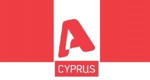 Πουλήθηκε ο ALPHA Cyprus – Κέρδισε 7εκ. από την πώληση…