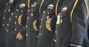 «Μποναμάς» για 8.303 απόστρατους – Τι ποσά θα εισπράξουν σήμερα