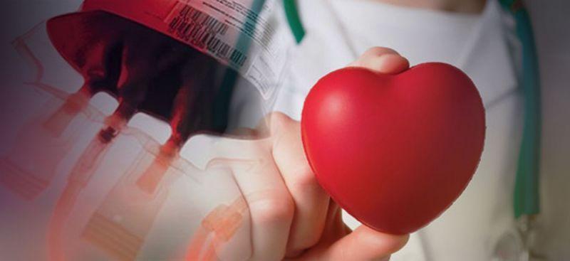 Αμφιλοχία: «Δώσε ελπίδα, δώσε ζωή – Γίνε κι εσύ δότης μυελού των οστών»