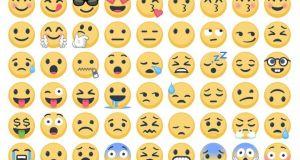 Αυτό είναι το emoji που καταργούν σταδιακά οι εταιρείες του…