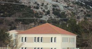 Eπίσκεψη στην Δημοτική Βιβλιοθήκη Εμπεσού «Χρίστος Παπαδημητρίου»