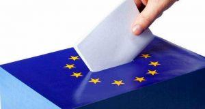 Ευρωεκλογές 2019: Θα γίνουν με σταυρό στις 26 Μαΐου μαζί…