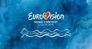 Απόψε στις 22:00 o πρώτος ημιτελικός της Eurovision με Ελλάδα…