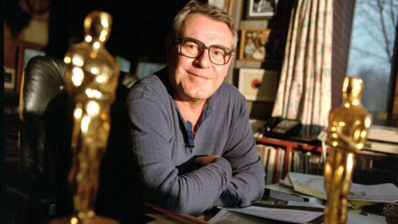 Πέθανε ο σκηνοθέτης Μίλος Φόρμαν – Βραβευμένος με Όσκαρ για τις ταινίες «Φωλιά του κούκου» και «Αμαντέους»