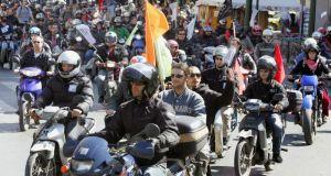 Στα 1.166 ευρώ υπολογίζεται ο μέσος μισθός των Ελλήνων εργαζόμενων