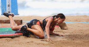 Η Αγρινιώτισσα Όλγα Φαρμάκη αποκάλυψε ποια παίκτρια του Survivor στηρίζει…