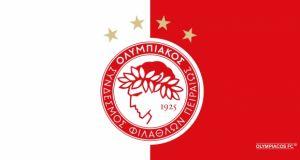 UEFA: Σκαρφάλωσε 13η η Ελλάδα – Τα οικονομικά κέρδη του…