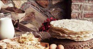 Αγρίνιο: Γνωριμία με την ποντιακή διατροφή σε εκδήλωση