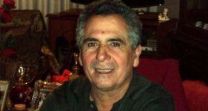 Αμφιλοχία: «Έφυγε» ο εκπαιδευτικός Βασίλης Τσούκας