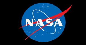 Ελικόπτερο της NASA θα πετάξει πάνω από τον Άρη στην…