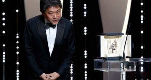 71ο Φεστιβάλ Καννών: Χρυσός Φοίνικας στο «Shoplifters» του Χιροκάζου Κόρε…