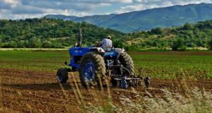 Η Ομοσπονδία Αγροτικών Αιτ/νίας καταγγέλλει τις δικαστικές διώξεις σε βάρος…
