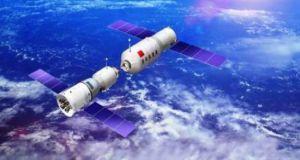 «Για κάθε επένδυση ενός ευρώ σε διαστημικές εφαρμογές, επιστρέφουν επτά…