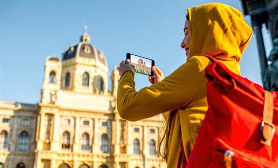 Μια νέα εφαρμογή για καθημερινές ιστορίες πολιτιστικής κληρονομιάς από όλην την Ευρώπη