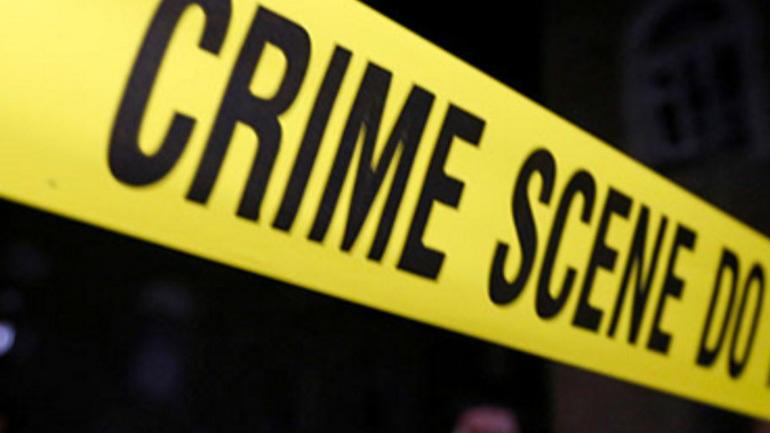 Νέο μακελειό: Άντρας άνοιξε πυρ σε μπαρ στο Οχάιο – Επτά νεκροί