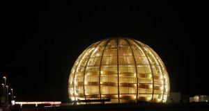 Η Ελλάδα αρνείται ευκαιρία απόκτησης τεχνογνωσίας από το CERN!