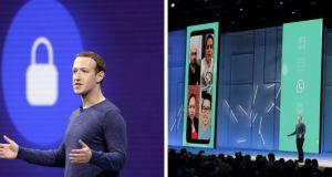 Η απόλυτη ανατροπή: Το Facebook γίνεται «γραφείο» γνωριμιών