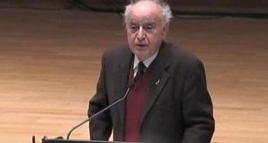 Το Σάββατο ο διακεκριμένος Καθηγητής Κλασσικής Φιλολογίας Φάνης Κακριδής στο…