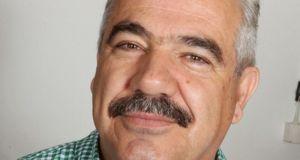 Δήμος Ξηρομέρου: Παρουσίαση ψηφοδελτίου του Ερωτόκριτου Γαλούνη