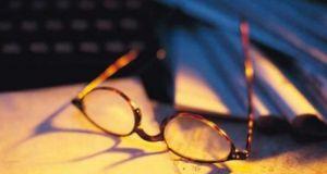 Ηλεκτρονικά γυαλιά για άτομα με χαμηλή όραση και στην Ελλάδα!