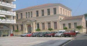 Αρχαιολογικό Μουσείο: Δημοπρατείται το πρώτο μεγάλο έργο της Ο.Χ.Ε. Μεσολογγίου-Αιτωλικού
