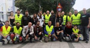 Το Αγρίνιο συμμετείχε στον εορτασμό της Παγκόσμιας Ημέρας Μουσείων (Φωτό)