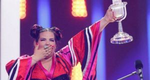 Eurovision 2019: Τι συμβαίνει με το Ισραήλ – Θα αναλάβει…
