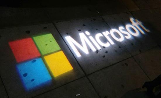 Από τα σχολικά θρανία της Καβάλας στο… Παγκόσμιο Πρωτάθλημα της Microsoft!