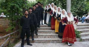 «Η άλωση της Πόλης και οι Κρήτες, οι τελευταίοι υπερασπιστές…