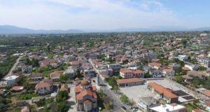 Διήμερο πολιτιστικών εκδηλώσεων στο Παναιτώλιο από τον Δήμο Αγρινίου και…