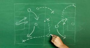 Δώδεκα σημαντικές αλλαγές θα έχουν οι κανονισμοί ποδοσφαίρου