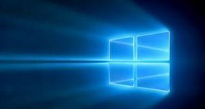 Κυκλοφόρησε η νέα αναβάθμιση των Windows 10 από τη Microsoft