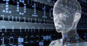 Κίνα: Εξαπλώνονται οι εφαρμογές τεχνητής νοημοσύνης στην ιατρική διάγνωση
